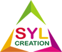 SYL Creation