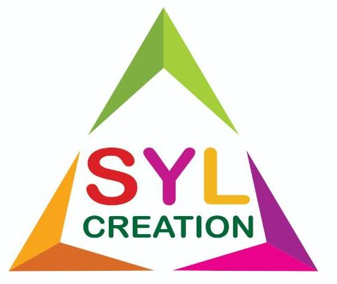 SYL Creation